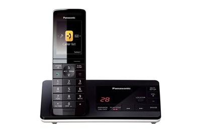 Panasonic-KX-PRW130W