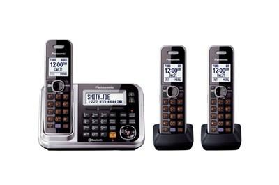 Panasonic-KX-TG7873S