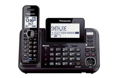 Panasonic-KX-TG9541B