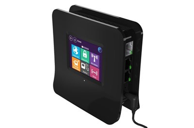 Securifi-Almond-Touchscreen-Wireless-Router-Range-Extender