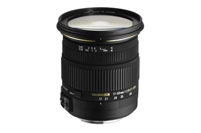 Sigma-17-50mm-EX-DC-OS-HSM-FLD-Large-Aperture-Standard-Zoom-Lens