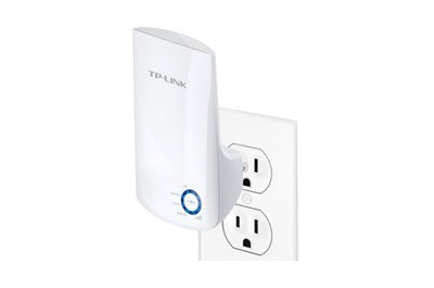 TP-LINK-TL-WA850RE-N300-Universal-Wireless-Range-Extender