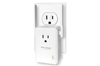 TP-LINK-TL-WA860RE-N300-Universal-Wireless-Range-Extender