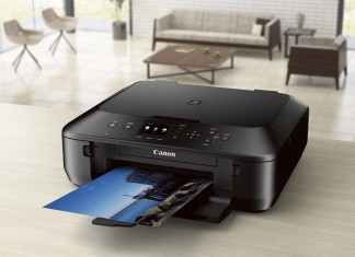 Top-10-Best-All-in-One-Printer