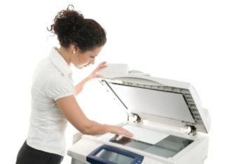 Top-10-Best-Small-Business-Photocopier