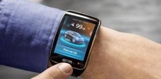 Top-10-Best-Smart-Watches