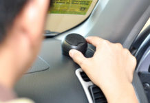 Top-10-Best-Surface-Mounted-Speakers-for-Car-Reviews-by-Price-and-Rating-780x430