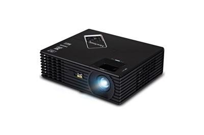 ViewSonic-PJD5134-SVGA-DLP-Projector