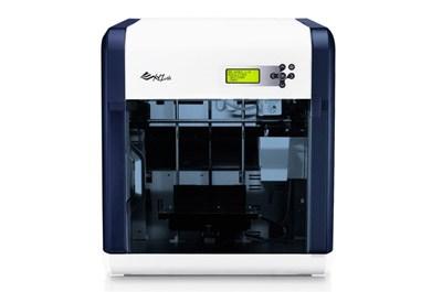 XYZprinting-Da-Vinci-3D