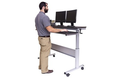 60-inch-Crank-Adjustable-Height-Sit-to-Stand