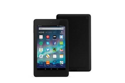 Amazon-Kindle-Fire-HD-6