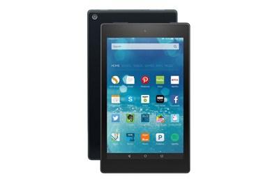Amazon-Kindle-Fire-HD-8