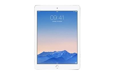 Apple-MGLW2LLA-iPad-Air-2-9.7-Inch-Retina-Display