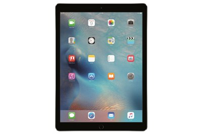 Apple-iPad-Pro-