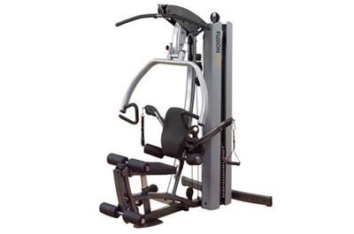 Body-Solid-Fusion-500-Gym
