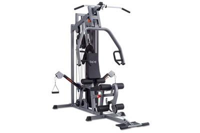 BodyCraft-Xpress-Pro-Home-Gym