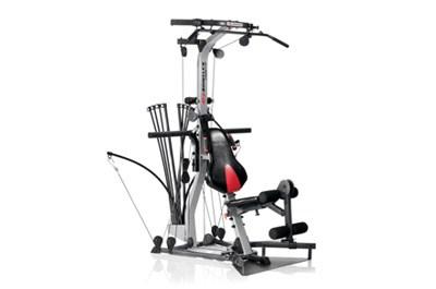Bowflex-Xtreme-2SE-Home-Gym