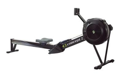 Concept2-Model-D-Indoor-Rowing-Machine