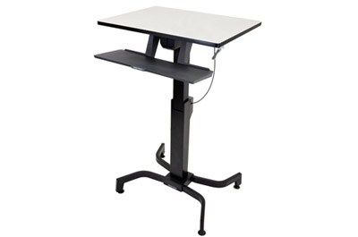 Ergotron-24-280-926-WorkFit