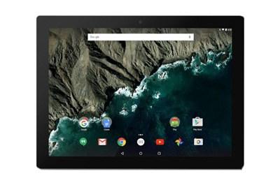 Google-Pixel-C-HD-Tablet