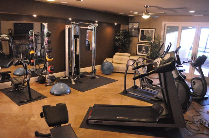 Top best home gym reviews