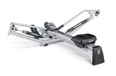Kettler-Kadett-Outrigger-Style-Rower-Rowing-Machine