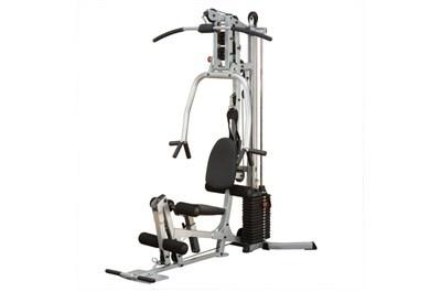 Powerline-BSG10X-Home-Gym