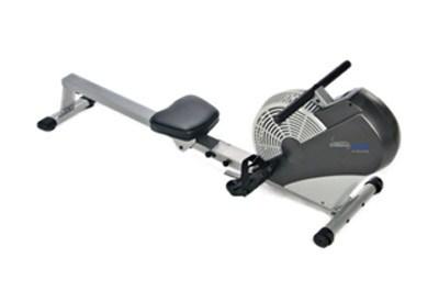 Stamina-Air-Rower