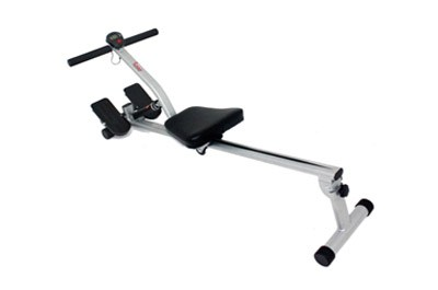 Sunny-Health-and-Fitness-Rowing-Machine