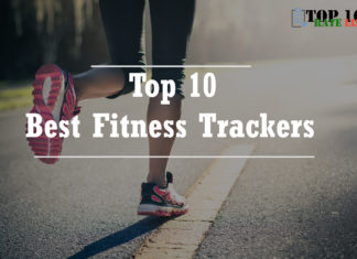 Top-10-Best-Fitness-Trackers-780x430