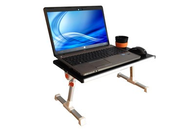 Traveler-Folding-Stand-up-Desk