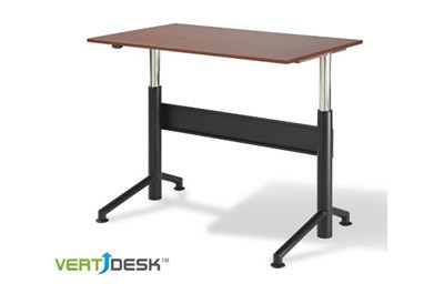 VertdeskTM-Electric-Desk
