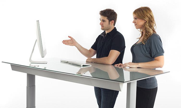 Top 10 Best Standing Desk Reviews