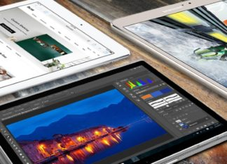 the-10-best-tablets-of-2016