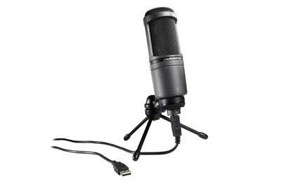 Audio-Technica-AT2020USB-Cardioid-Condenser-USB-Microphone