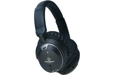 Audio-Technica-ATH-ANC9-QuietPoint-Noise-Cancelling-Headphones