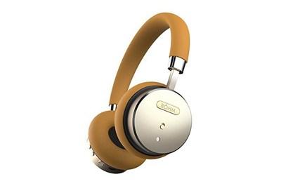 BÖHM-Wireless-Bluetooth-Headphones-with-Active-Noise-Cancelling-Headphones