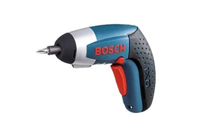 BOSCH-IXO-III-Professional-Cordless-Electric-Screwdriver