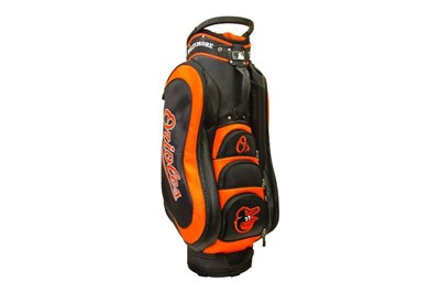 Baltimore-Orioles-MLB-Cart-Bag-by-Team-Golf