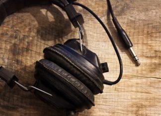 Best-Noise-Cancelling-Headphones