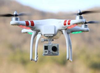 Best-Quadcopter-Drones