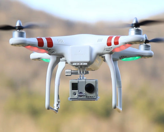 Best-Quadcopter-Drones