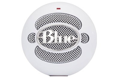 Blue-Microphones-Snowball-iCE-Condenser-Microphone