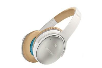 Bose-QuietComfort-25-Acoustic-Noise-Cancelling-Headphones