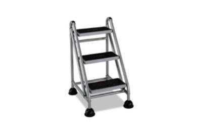 Coscoo-Rolling-Commercial-Step-Stool