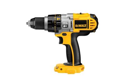 DEWALT-Bare-Tool-DCD950B-XRPHammerdrill-Drill-Driver