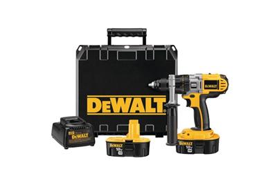 DEWALT-DCD940KX-Cordless-XRP-Drill-Driver-Kit
