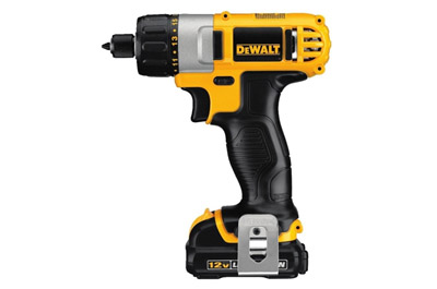 DEWALT-DCF610S2-Screwdriver-Kit