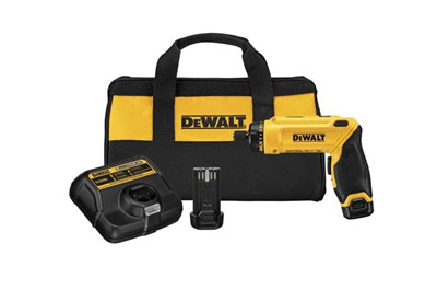 DEWALT-DCF680N2-Gyroscopic-Screwdriver