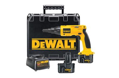 DEWALT-DW979K-2-Cordless-Drywall-Deck-Screwdriver